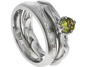 19134-twisting-vine-inspired-tourmlaine-engagement-ring_1.jpg