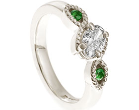19142-white-gold-diamond-and-green-tsavorite-engagement-ring_1.jpg