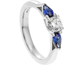 19145-platinum-trilogy-engagement-ring-with-diamond-and-pear-cut-sapphires_1.jpg