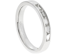 19152-palladium-and-baguette-cut-diamond-eternity-ring_1.jpg