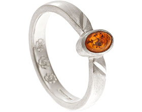 19155-white-gold-satinised-amber-engagement-ring-with-poppy-engraving_1.jpg
