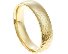 19164-yellow-gold-mixed-finish-wedding-band_1.jpg