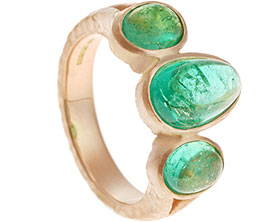 19172-rose-gold-and-cabochon-cut-emerald-trilogy-dress-ring_1.jpg