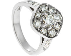 19180-palladium-and-customer-own-diamond-cluster-engagement-ring_1.jpg