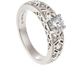 19186-white-gold-ornate-diamond-engagement-ring_1.jpg