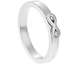 19200-platinum-eternity-ring-with-inifinity-symbol-overlay-and-diamonds_1.jpg