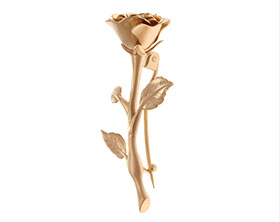 19204-rose-gold-sculptural-rose-and-stem-pin-brooche_1.jpg