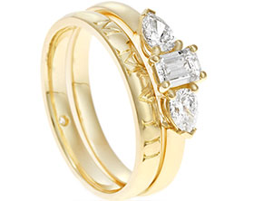19208-redesigned-yellow-gold-baguette-and-pear-cut-diamond-engagement-ring_1.jpg