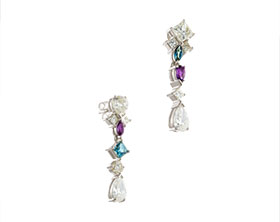 19225-white-gold-asymmetric-drop-earrings-with-mixed-gemstones_1.jpg