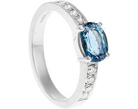 19232-palladium-diamond-and-oval-cut-aquamarine-engagement-ring_1.jpg