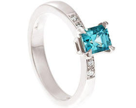 19237-white-gold-diamond-and-blue-zircon-engagement-ring_1.jpg