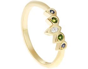19251-yellow-gold-curved-diamond-tourmaline-and-sapphire-engagement-ring_1.jpg