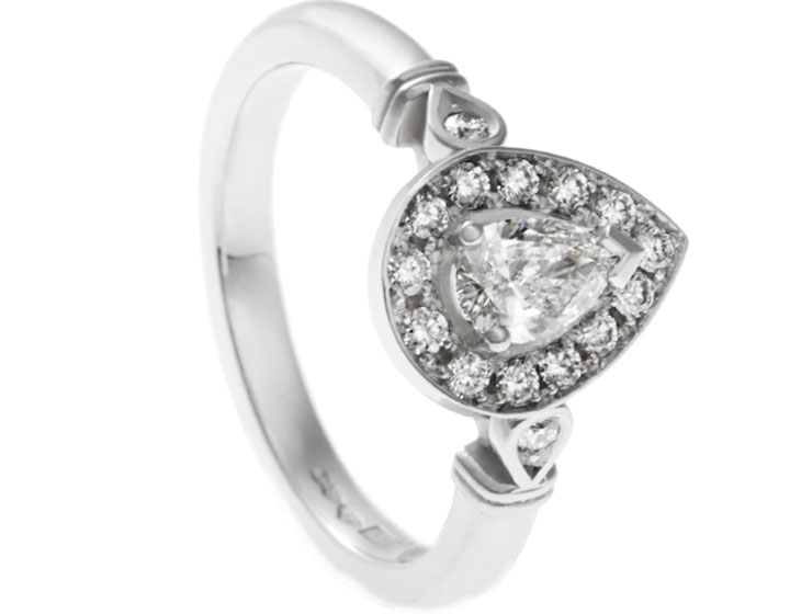 19259-platinum-and-diamond-pear-cut-and-halo-engagement-ring_1.jpg