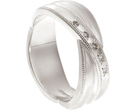 19270-white-gold-russian-inspired-wedding-band-with-diamonds_1.jpg