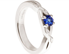 19282-nature-inspired-white-gold-and-tanzanite-dress-ring_1.jpg