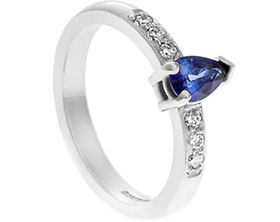 19307-platinum-diamond-and-sapphire-engagement-ring_1.jpg