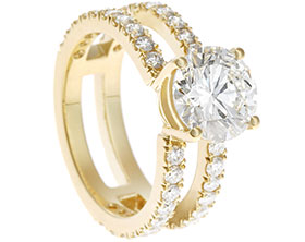 19308-yellow-gold-and-diamond-double-band-engagement-ring_1.jpg