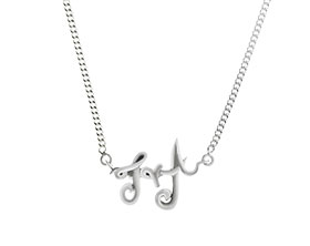 19312-platinum-calligraphy-initial-inspired-necklace_1.jpg