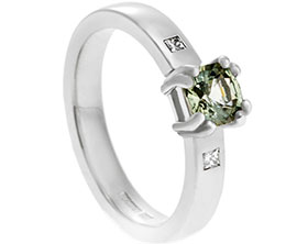 19341-palladium-green-sapphire-and-princess-cut-diamond-engagement-ring_1.jpg
