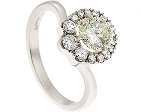 19342-18-carat-white-gold-asymmetric-diamond-engagement-ring_1.jpg