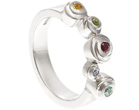 19345-spiral-white-gold-mixed-stone-eternity-ring_1.jpg