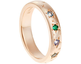 19360-rose-gold-eternity-ring-with-star-set-aquamarine-emerald-tanzanite-and-alexandrite_1.jpg