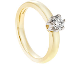 19379-white-and-yellow-gold-diamond-engagement-ring_1.jpg