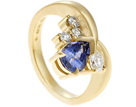 19387-yellow-gold-asymmetric-sapphire-and-diamond-enagement-ring_1.jpg