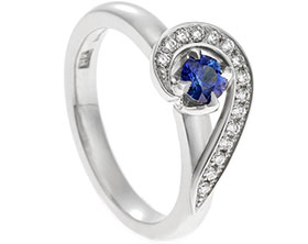 19392-palladium-diamond-twist-and-sapphire-engagement-ring_1.jpg