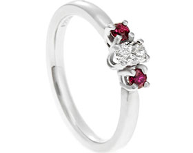 19397-delicate-three-stone-platinum-eternity-ring-with-diamond-and-rubies_1.jpg