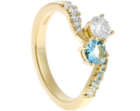 19399-diamond-and-aquamarine-yellow-gold-twisting-engagement-ring_1.jpg