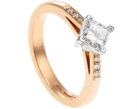 19406-rose-gold-and-palladium-princess-cut-diamond-engagement-ring_1.jpg