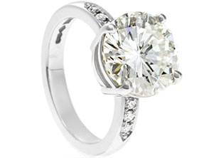 19418-platinum-dress-ring-using-customers-own-central-diamond_1.jpg