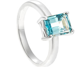 19482-sterling-silver-dress-ring-with-emerald-cut-topaz_1.jpg