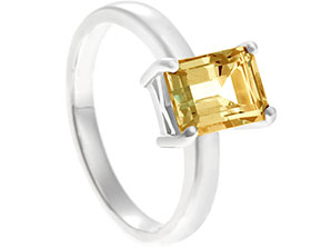 19483-sterling-silver-dress-ring-with-emerald-cut-citrine_1.jpg