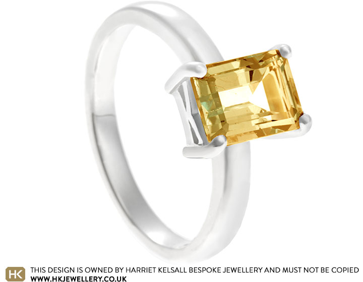 19483-sterling-silver-dress-ring-with-emerald-cut-citrine_2.jpg