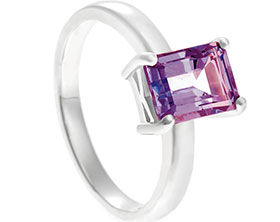 19484-sterling-silver-dress-ring-with-emerald-cut-amethyst_1.jpg