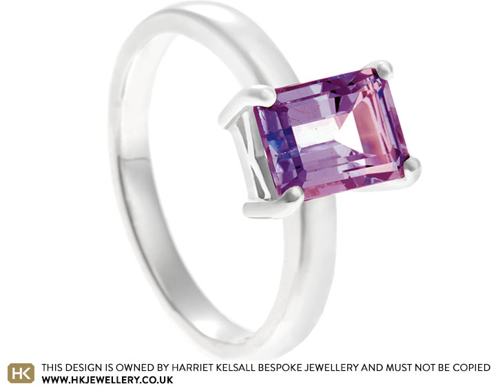 19484-sterling-silver-dress-ring-with-emerald-cut-amethyst_2.jpg