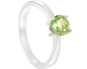 19486-sterling-silver-dress-ring-with-four-claw-set-peridot_1.jpg