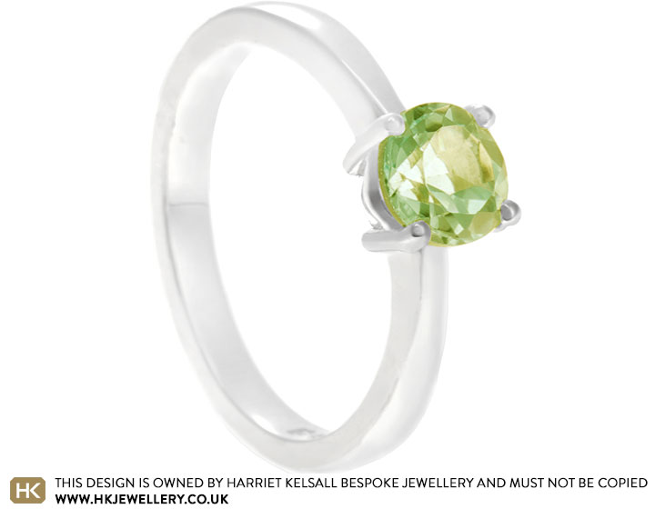 19486-sterling-silver-dress-ring-with-four-claw-set-peridot_2.jpg