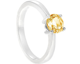 19488-sterling-silver-dress-ring-with-four-claw-set-citrine_1.jpg