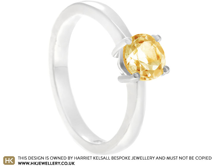 19488-sterling-silver-dress-ring-with-four-claw-set-citrine_2.jpg