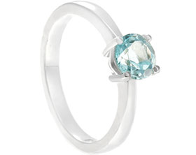 19488-sterling-silver-dress-ring-with-four-claw-set-topaz_1.jpg