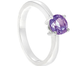 19489-sterling-silver-dress-ring-with-four-claw-set-amethyst_1.jpg