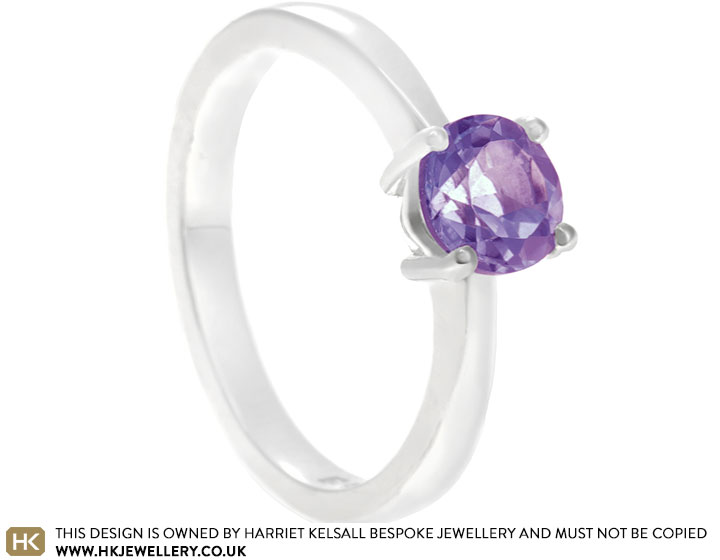 19489-sterling-silver-dress-ring-with-four-claw-set-amethyst_2.jpg