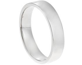 8051-palladium-4mm-flat-profiled-wedding-band_1.jpg