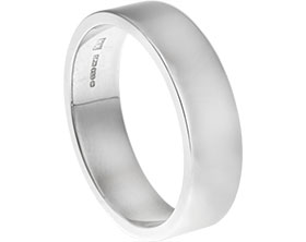 8571-palladium-6mm-flat-profile-wedding-band_1.jpg