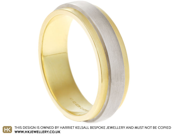 8888-white-and-yellow-gold-wedding-band-with-satinised-finish_2.jpg