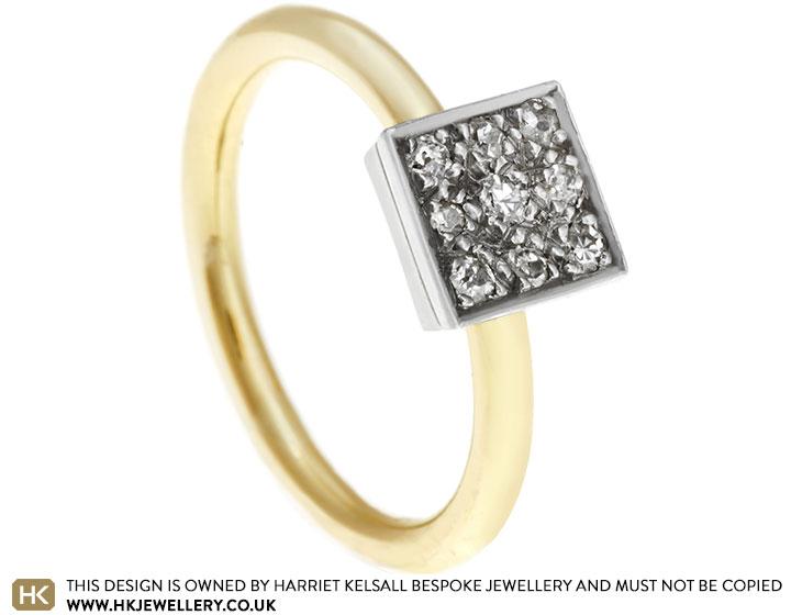 9043-mixed-metal-square-diamond-cluster-engagement-ring_2.jpg