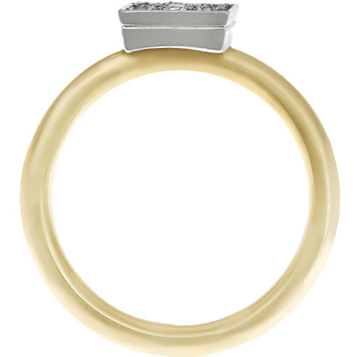 9043-mixed-metal-square-diamond-cluster-engagement-ring_3.jpg